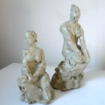 Sculpt-01