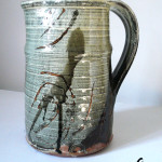 Sculpt-05