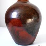 Sculpt-09