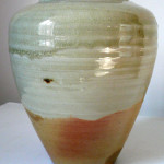 Sculpt-10