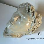 Sculpt-13-2