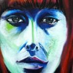 Portrait-02