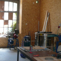 h-atelier02